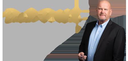 David P. Witte Real Estate Trainer - Investor - Coach