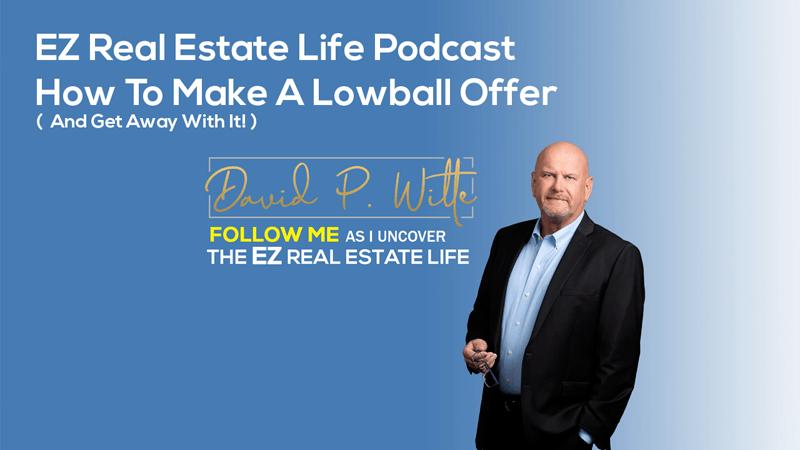 lowball-offer-banner