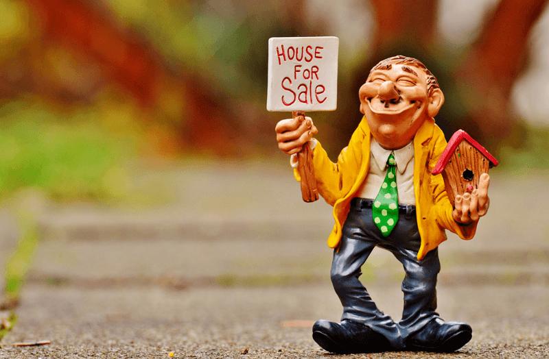 joke-real-estate-agent