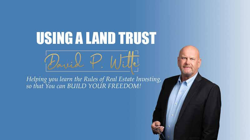 Land-trust-cover-image