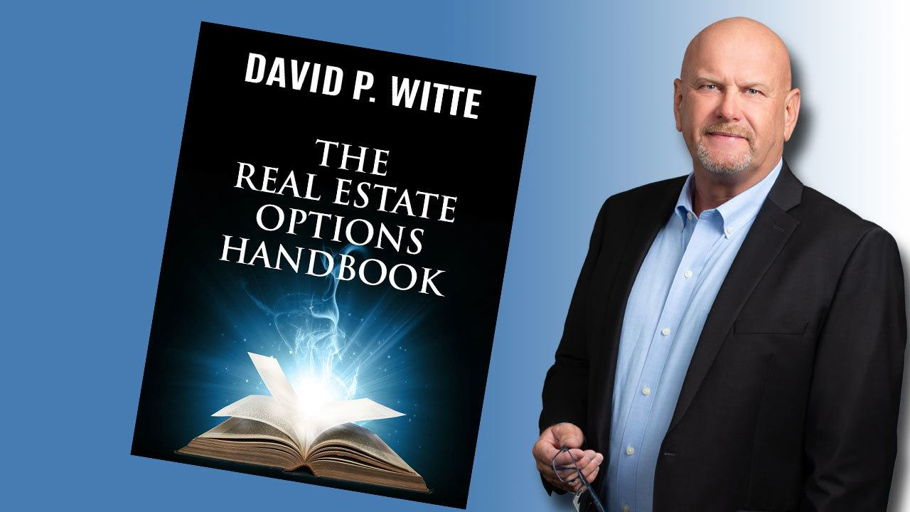 real -estate-option-handbook
