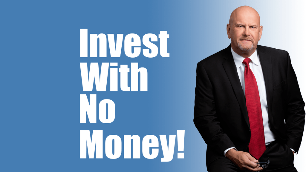 how-to-invest-in-real-estate-with-no-money